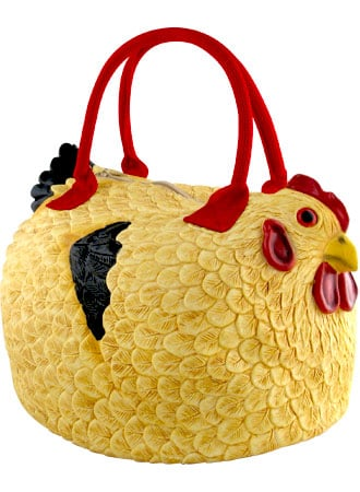 Chicken Bag