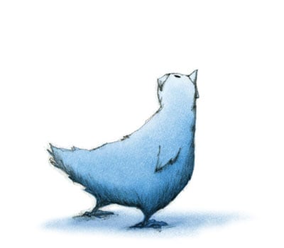 blue-chicken-spot2