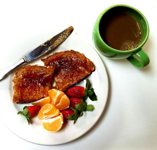 breakfast.111511