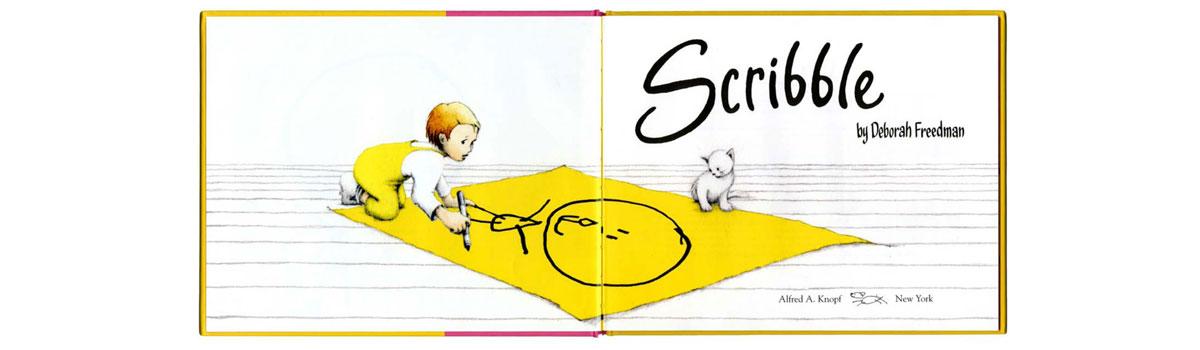scribble-slide3.jpg