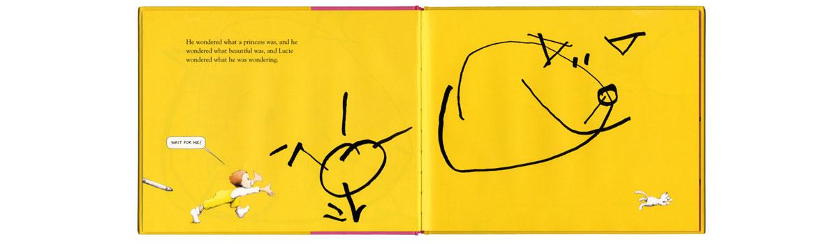 scribble-slide8.jpg