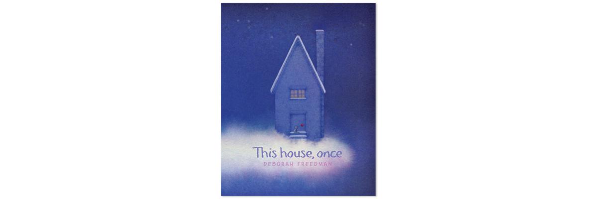 house-slide-1.jpg