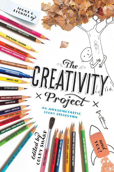 creativityprojectfinalcover-400.jpg