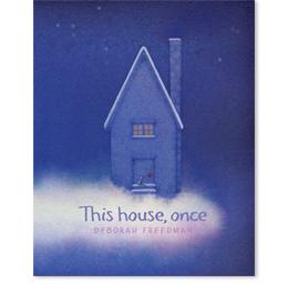 house-thumb.jpg