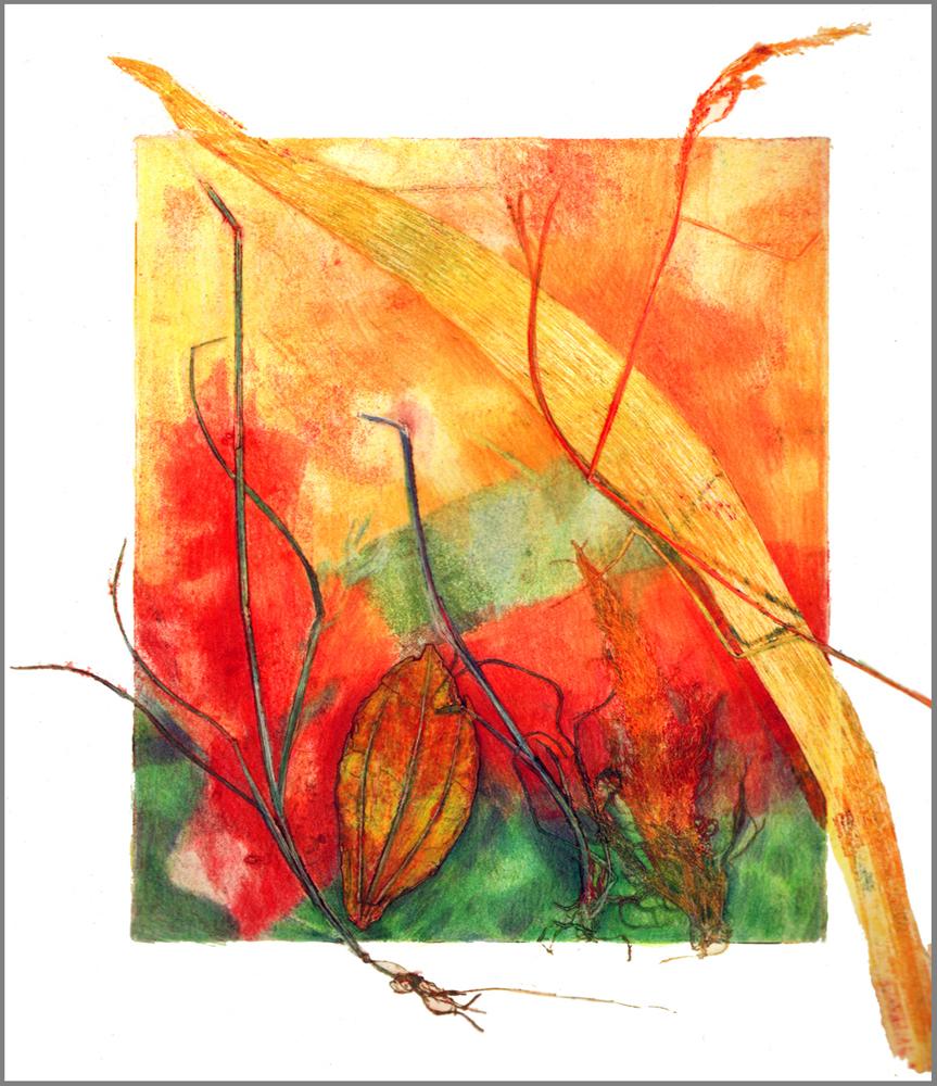 Autumn 9