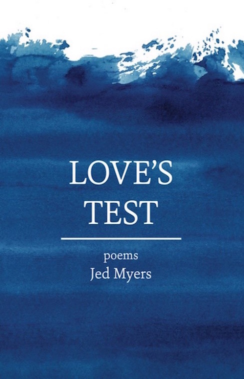 Love's Test.jpg