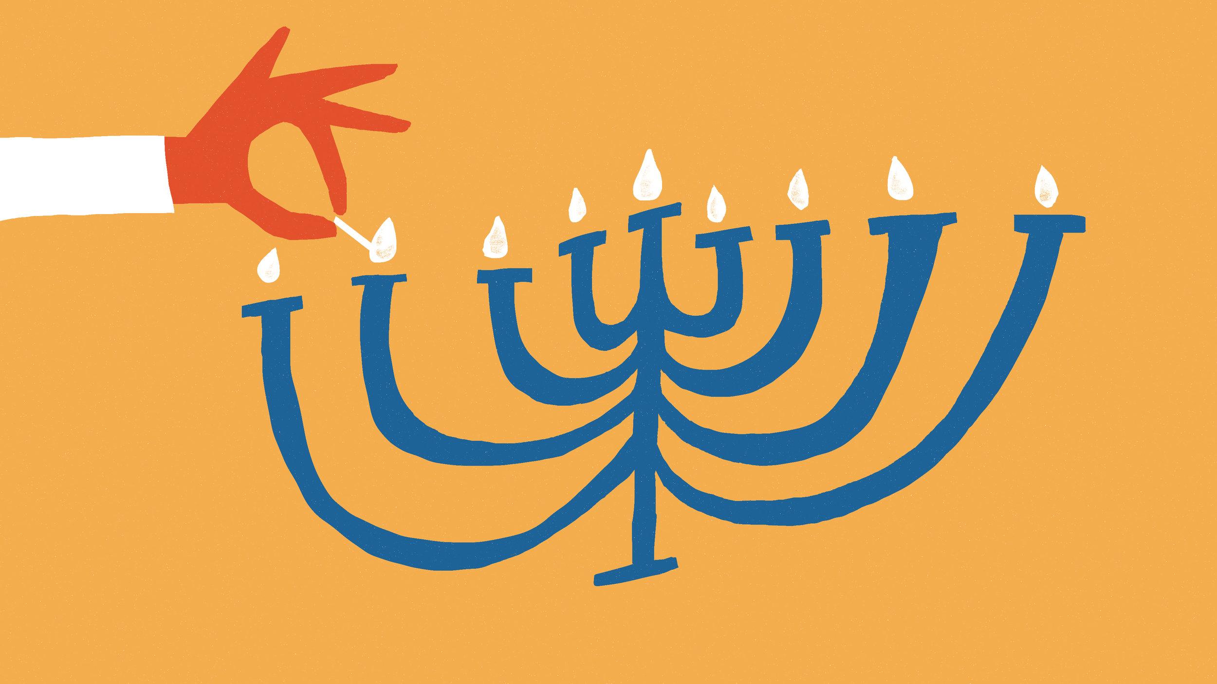 menorah-site-v1.jpg