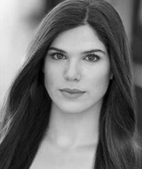 Anna Mintzer