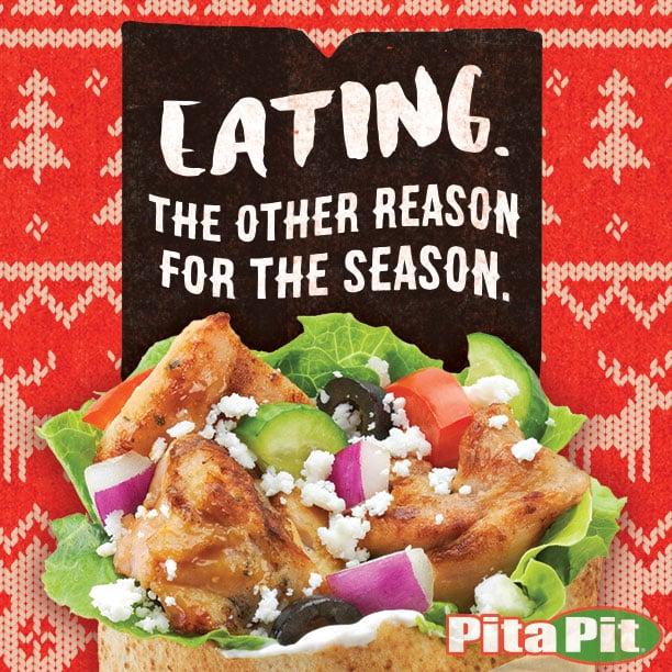 PitaPit_HolidayCatering_SocialPosts-EatingReason.jpg
