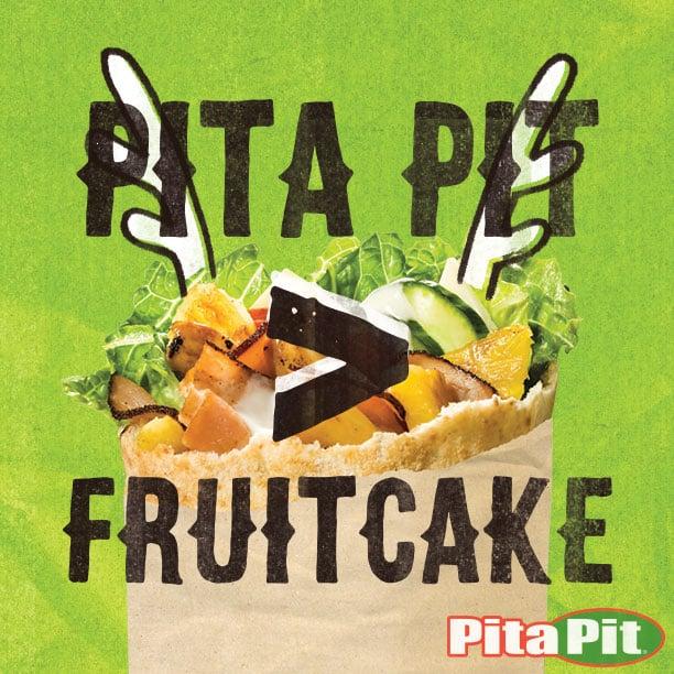 PitaPit_HolidayCatering_SocialPosts-Fruitcake.jpg