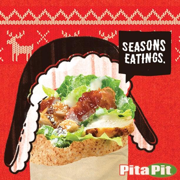 PitaPit_HolidayCatering_SocialPosts-SeasonsEatings.jpg
