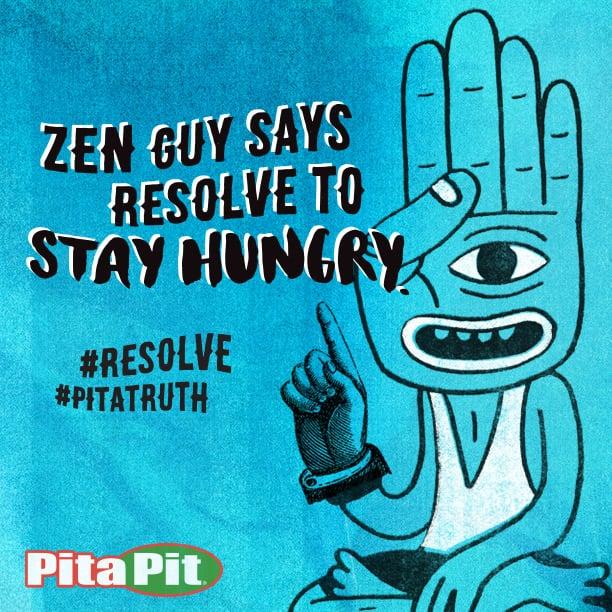 PitaPit_Resolve_SocialPost-Zen1.jpg