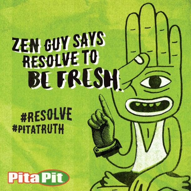 PitaPit_Resolve_SocialPost-Zen2.jpg