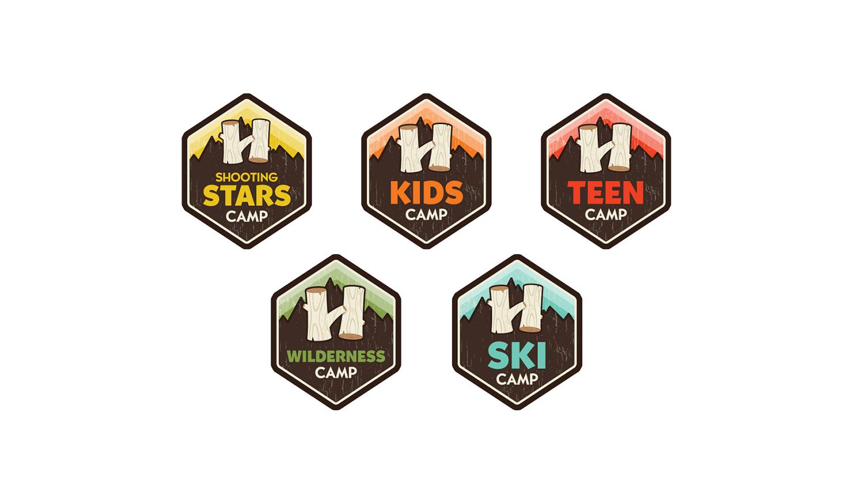 Camp_Logos.jpg