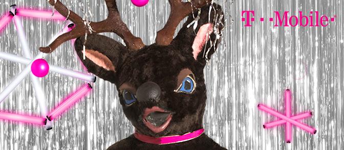 05_Sliders_Reindeer_Head.png