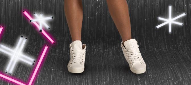 01_Sliders_Crystal_Legs.png