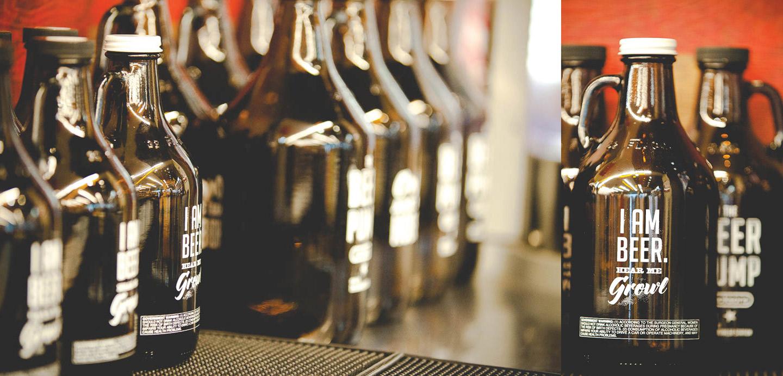 Beer_Pump2.png