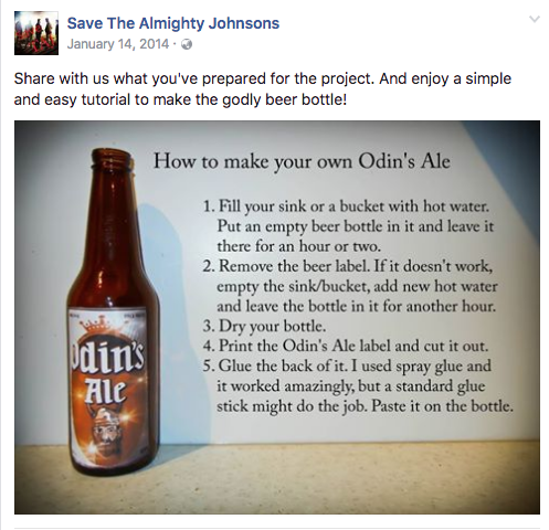 Odins-Ale-How-To