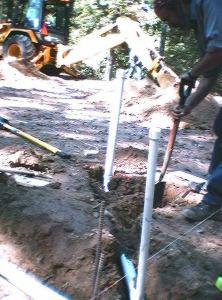 plumbing2_Nutt.jpg