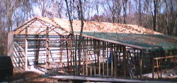 roof2_Nutt.jpg