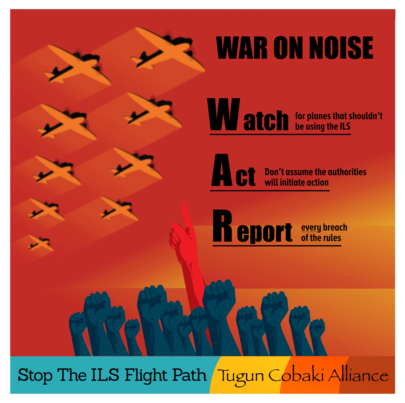 War on Noise.png