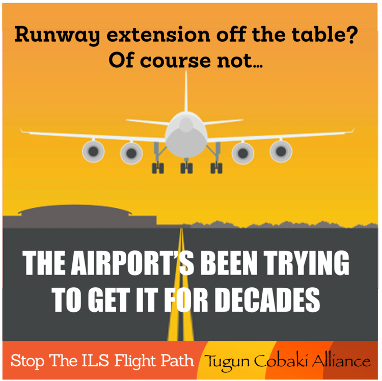 Runway Extension.png