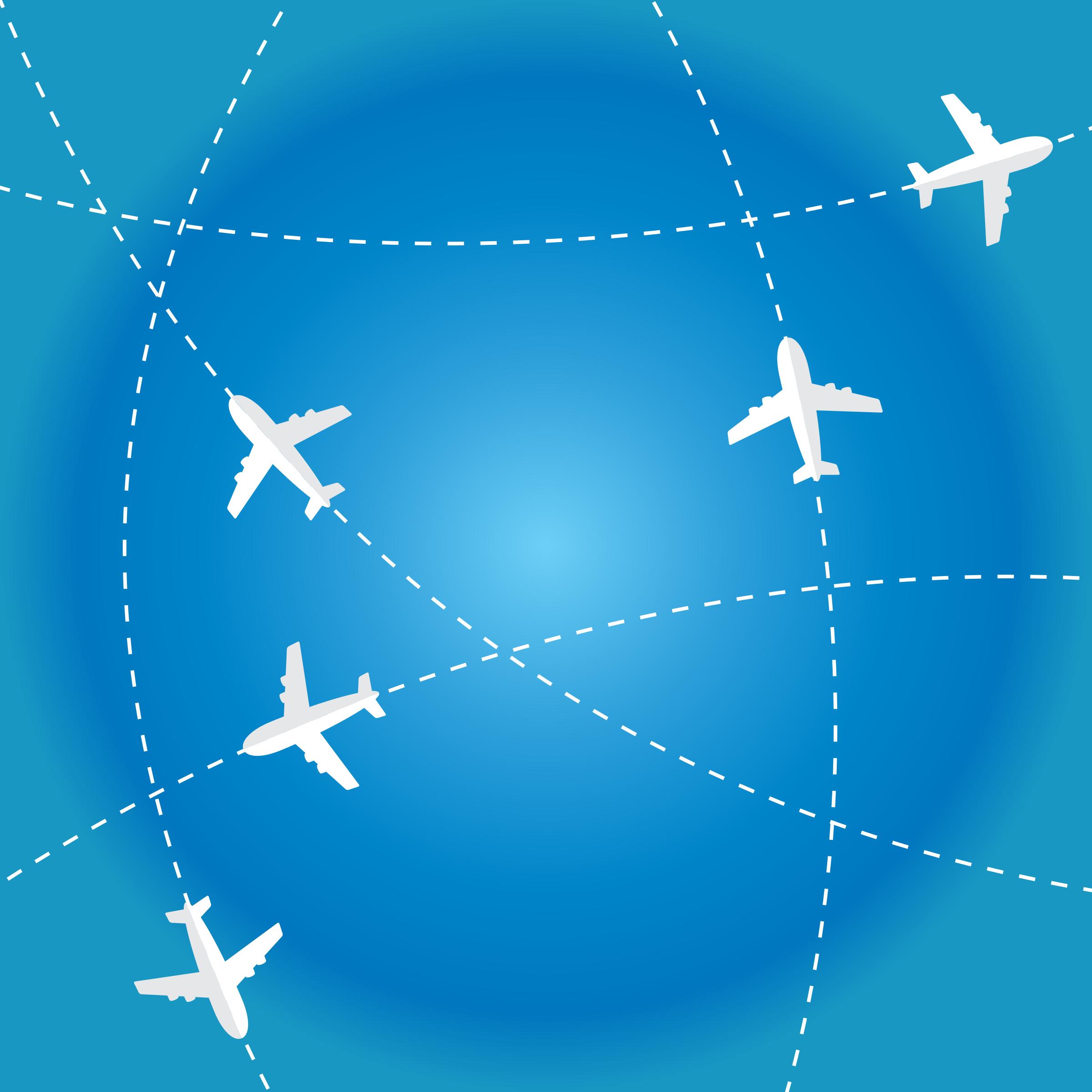 ILS Flight Path.png