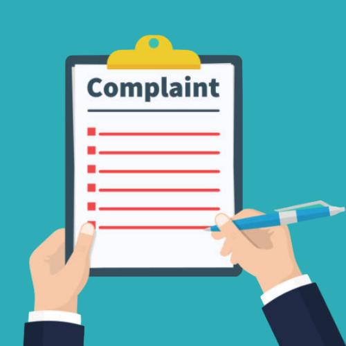 ILS Complaint.png