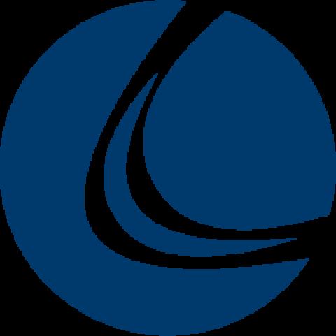 logo-480x481.png