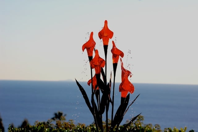2-lily-red-garden-copper-glass-water-feature-malibu-fountains.jpg