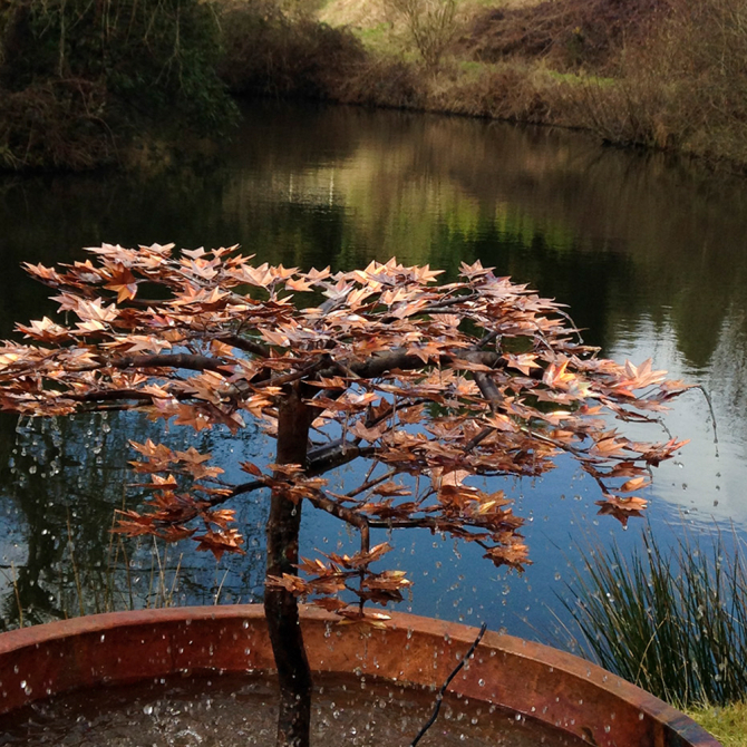 japanese-maple-pond-copper-tree-water-feature-malibu-fountains.jpg