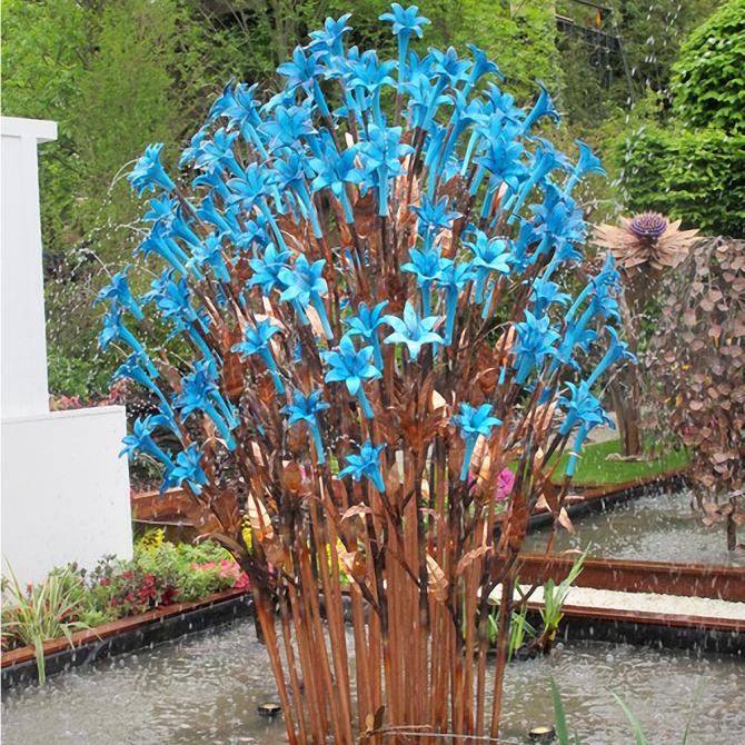 appollonia-turquoise-670x670.jpg
