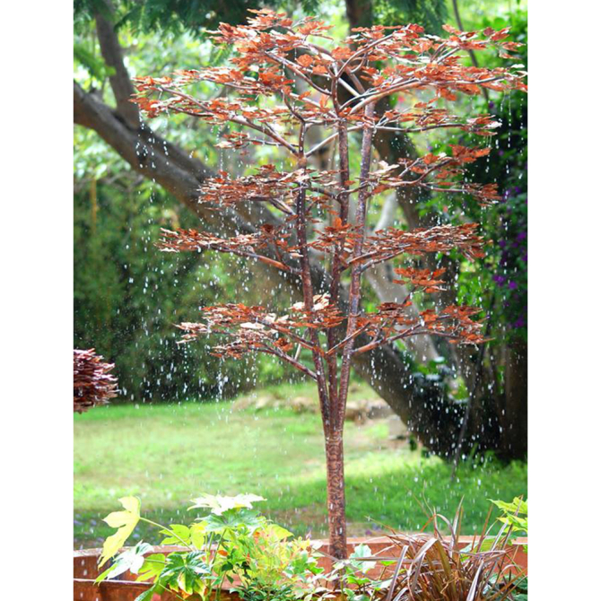 diana copper tree fountain.jpg
