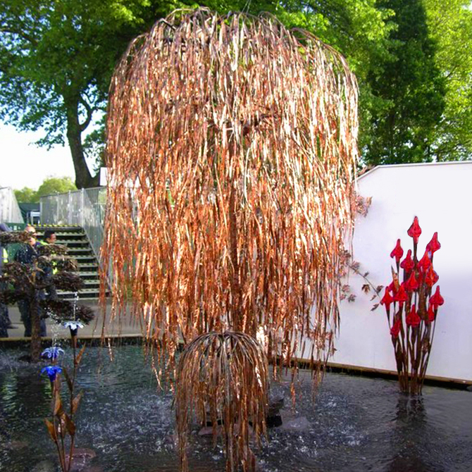 Wallonia-Willow-Malibu-Fountains-Copper-Tree (2).jpg