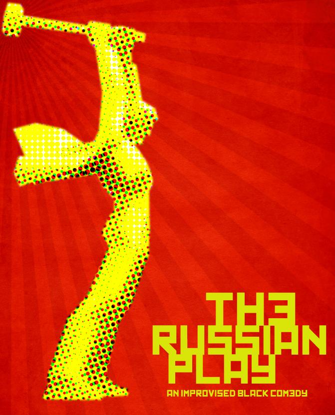RussianPlay-Poster alt.jpg