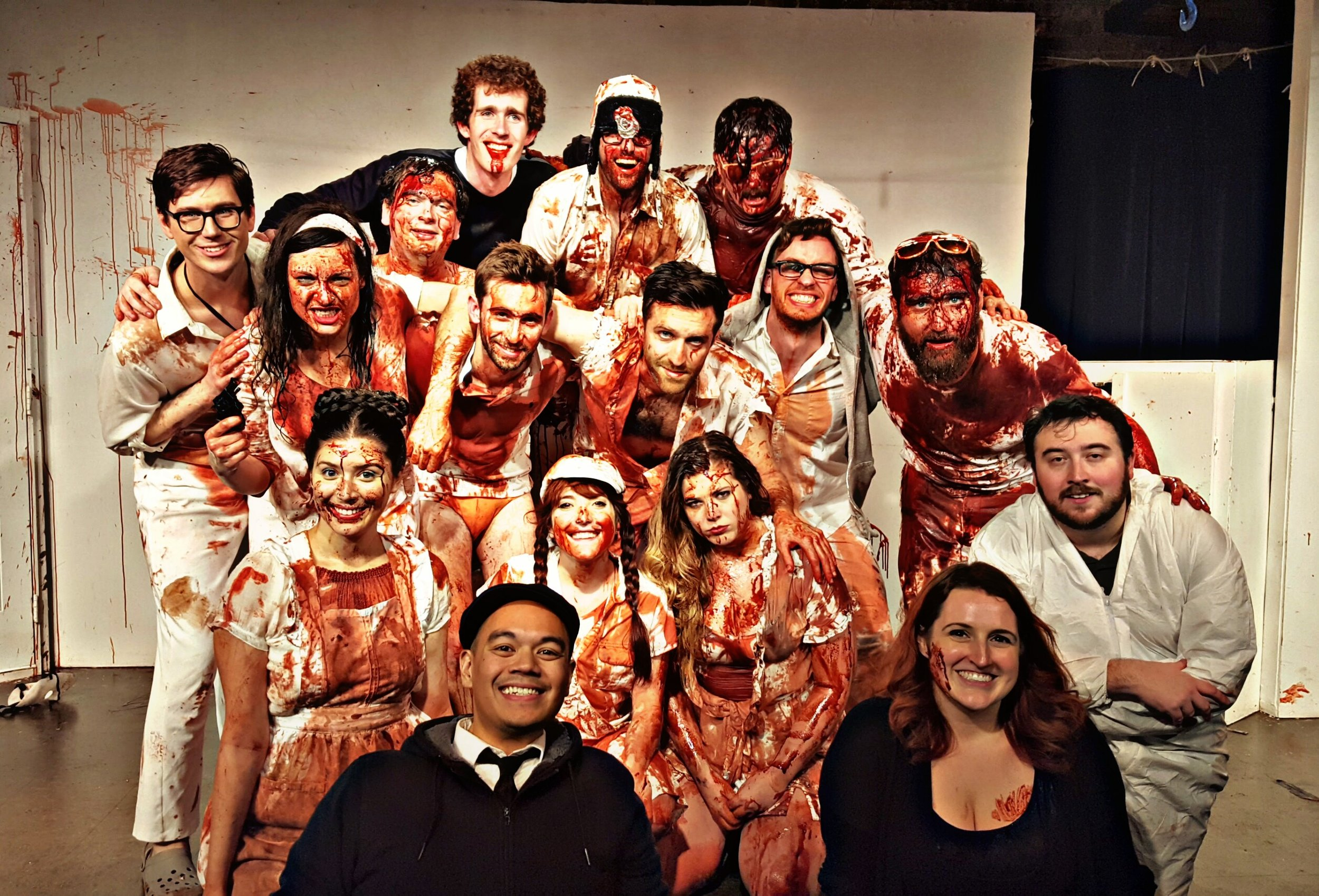splatter-cast2016.jpg