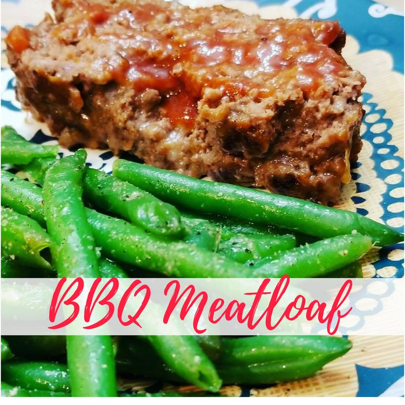 BBQ Meatloaf.png