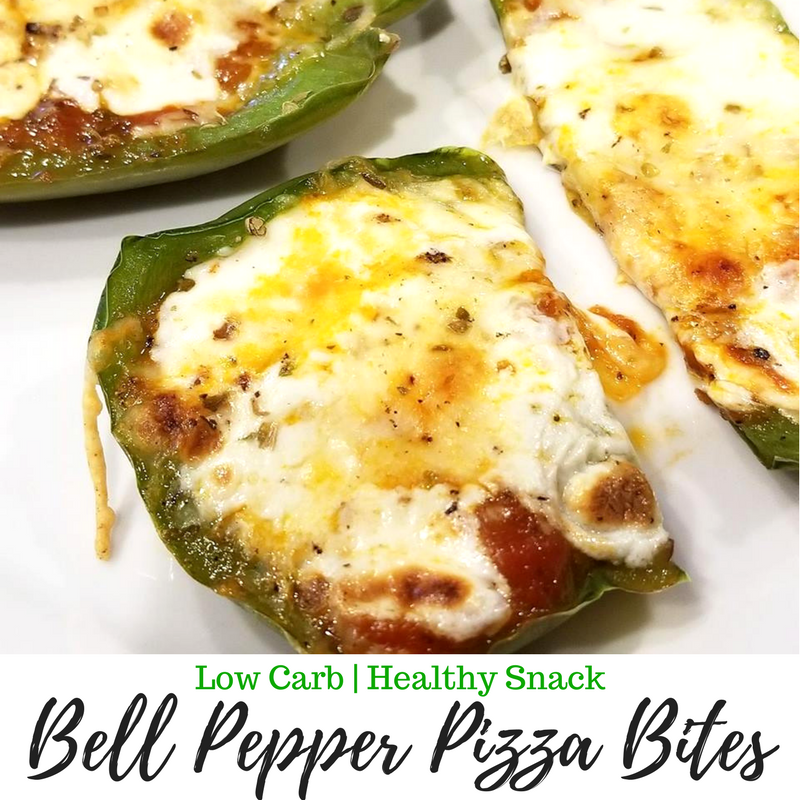 Bell Pepper Pizza Bites.png