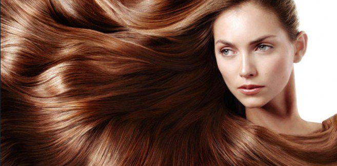 Length and thickness is the most popular use for extensions.