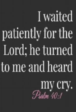f8a9ed9b298d8525562c2cbcb64ee100--patiently-waiting-quotes-psalms-verses.jpg