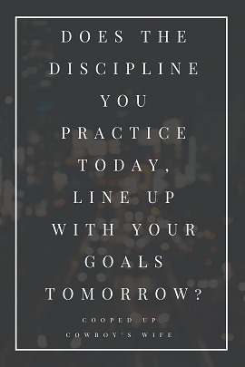 discipline2.png