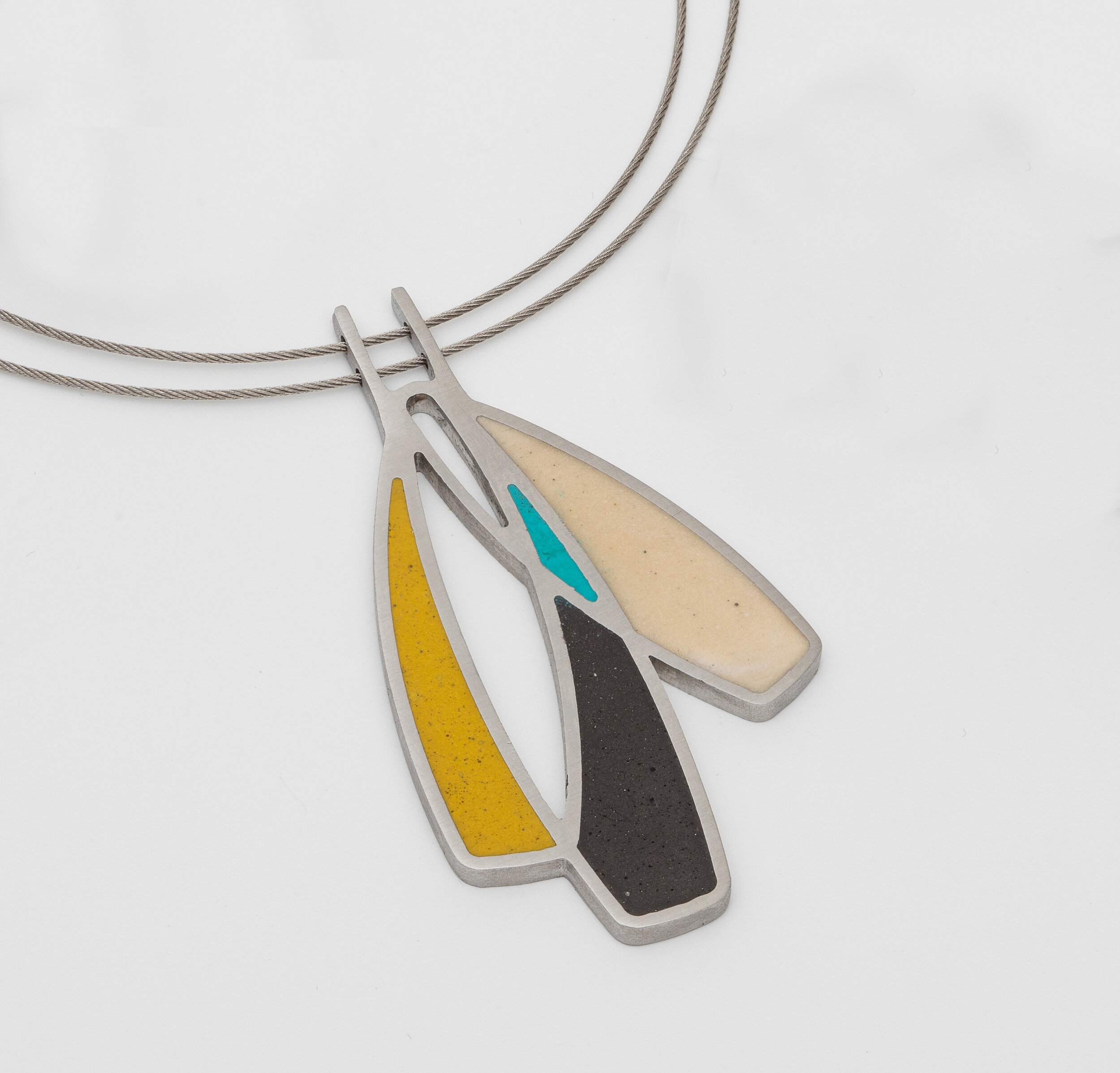 necklace-WH.jpg