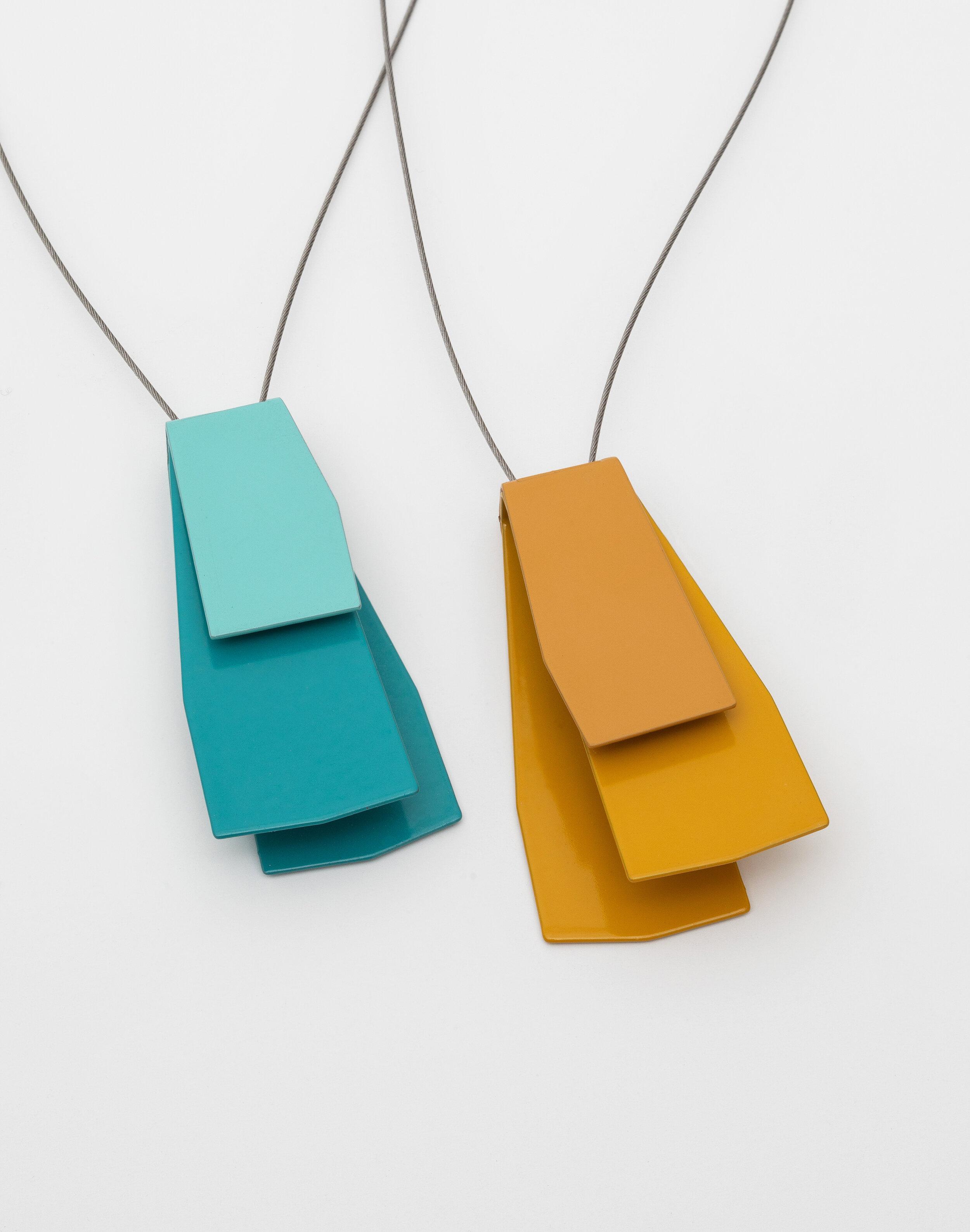 pc_necklaces_WH.jpg