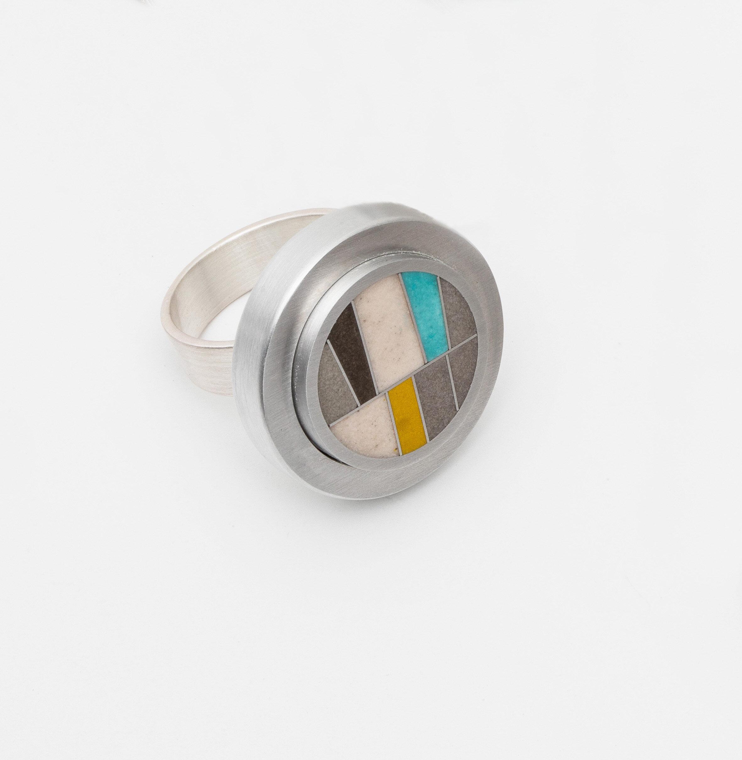 ring-WH.jpg