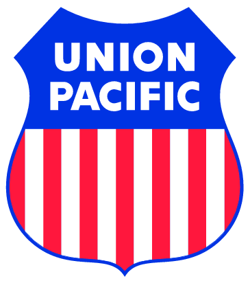 union_pacific.png