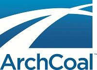 Arch_Coal_Logo.jpg