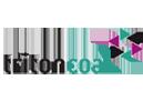 triton-coal-logo.png