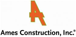 11354_AmesConstruction.png