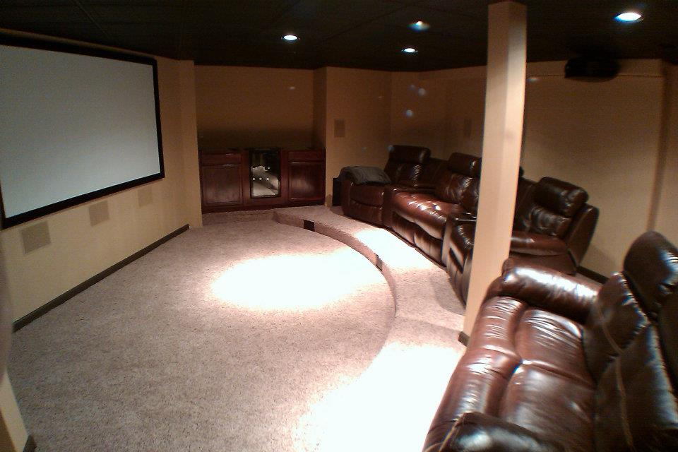 indiana-pa-home-theater.jpg