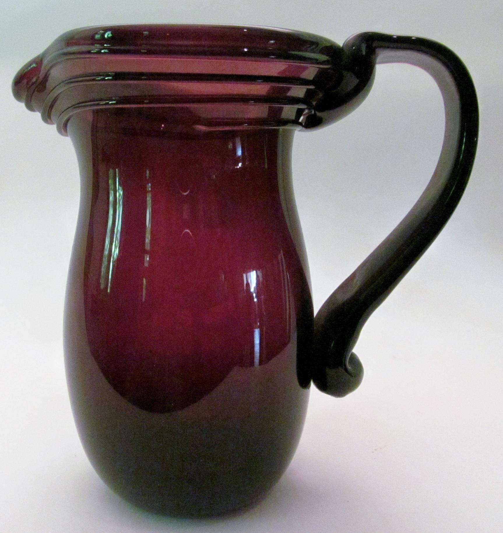 Dark Purple Pitcher 2.jpg